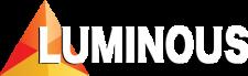 Luminous Group LLC